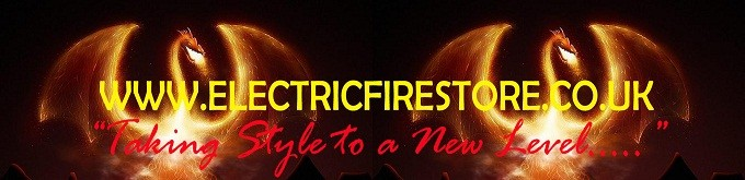 Electric Fire Store